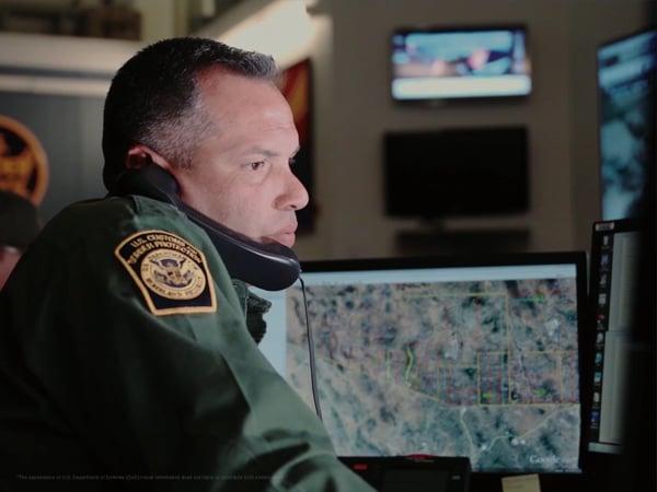2019_border_micro_agent